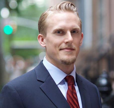 Dr. Andrew Kibert, MD