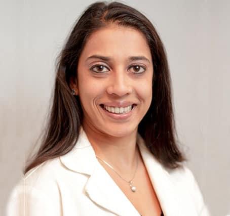 Dr. Jignyasa Desai, MD
