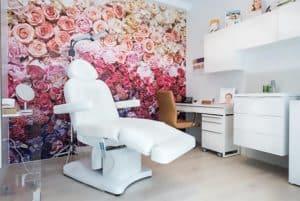 botox office nyc