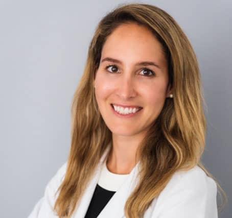 Jennifer, PA Dermatology